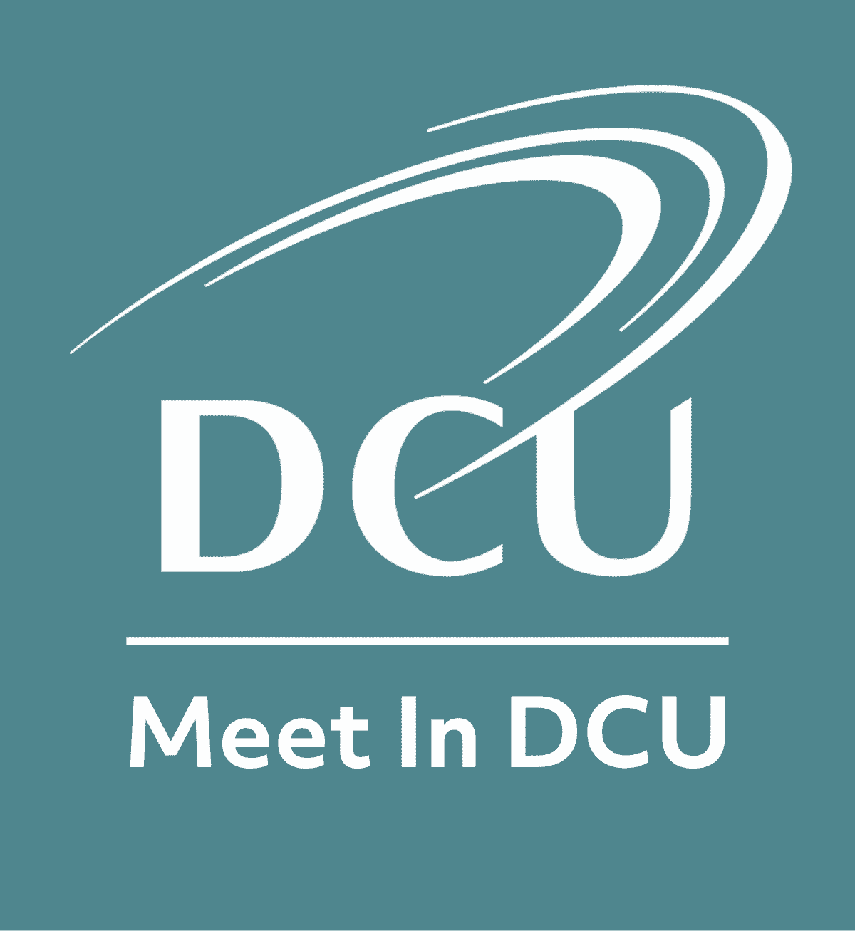 Meet In DCU